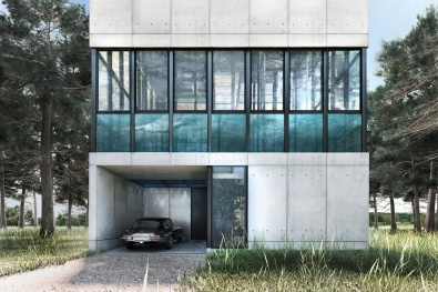 laav-architects-villa-clessidra-concept-is-divided-by-a-swimming-pool-2
