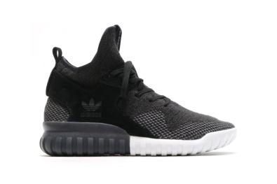 adidas-originals-tubular-x-primeknit-sesame-grey-black-3